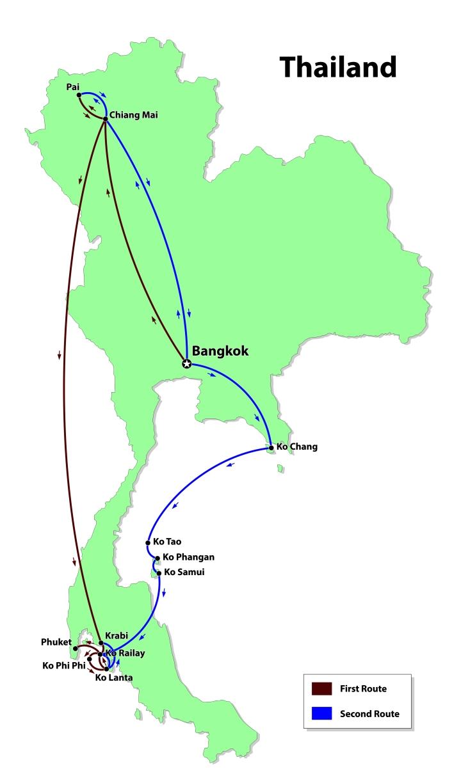 thailand-trip
